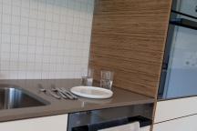 KücheAuhofdetail