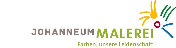 Johanneum Betriebe